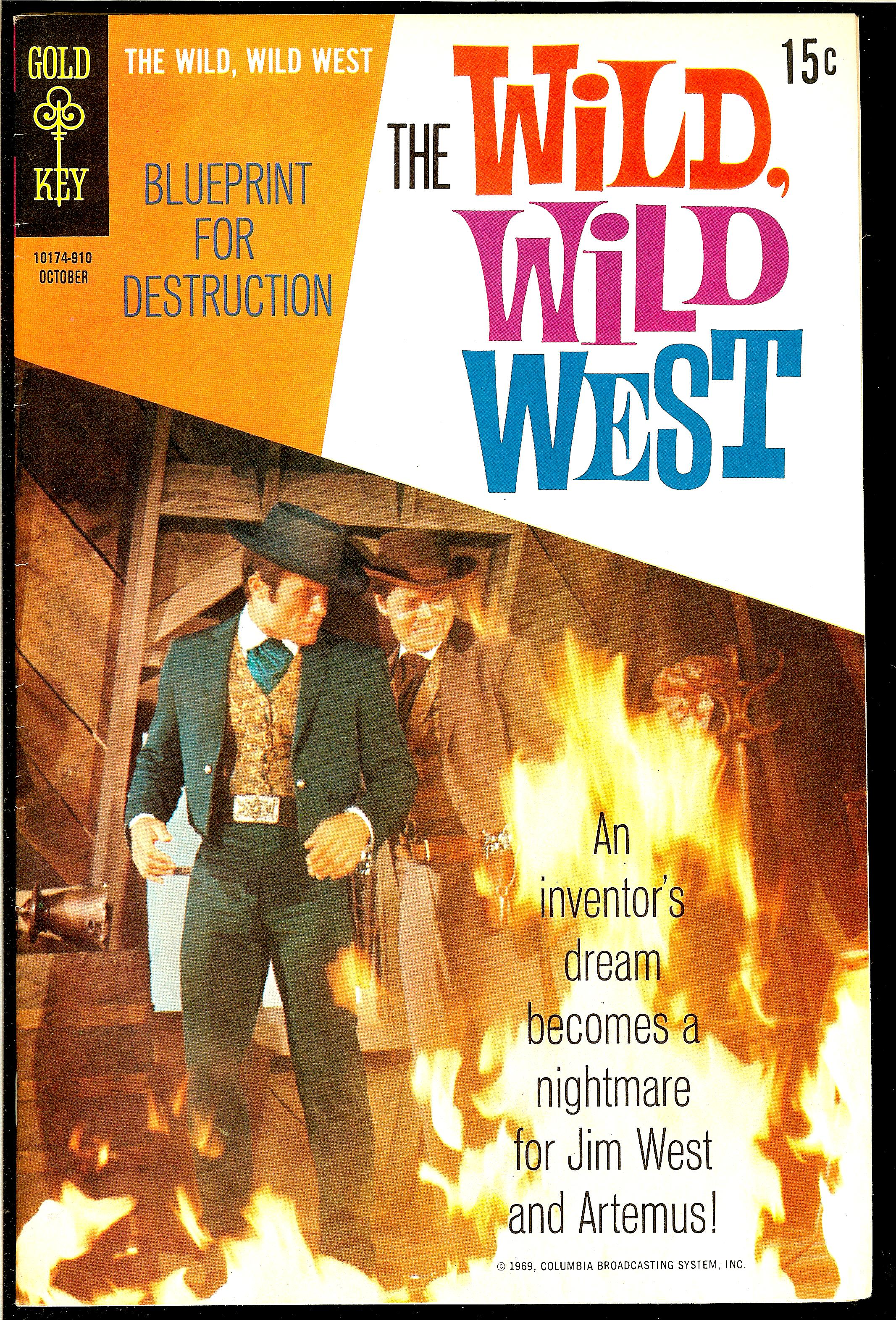 the wild west an analysis of post Data-driven decision making relies on contextual understanding of how data is gathered and the type of analysis used to arrive at an outcome the popularity of data-driven decision-making has increased the number of companies using statistics to support a preference or vendor selection.
