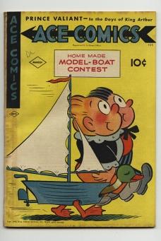 Ace Comics #96