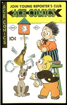 Ace Comics #72
