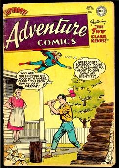Adventure #191