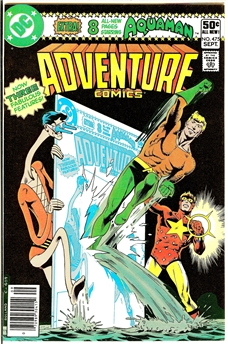 Adventure #475