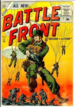 Battlefront #43