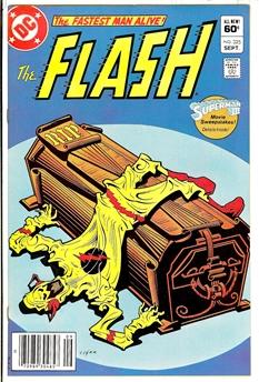 Flash #325