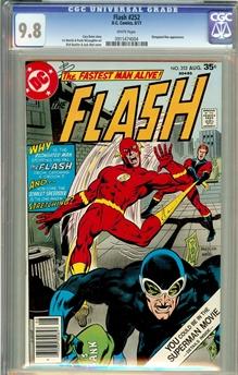 Flash #252