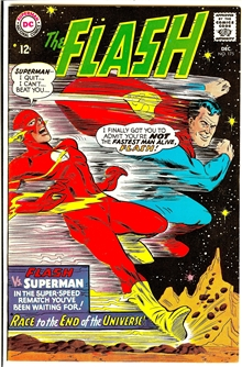 Flash #175