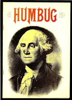 Humbug #8