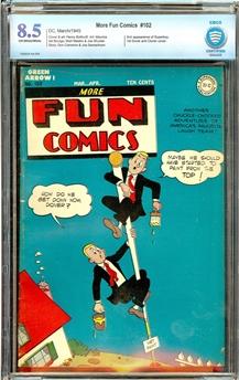 More Fun Comics #102