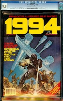 1994 #27