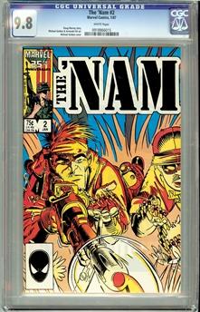 Nam #2