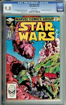 Star Wars #59