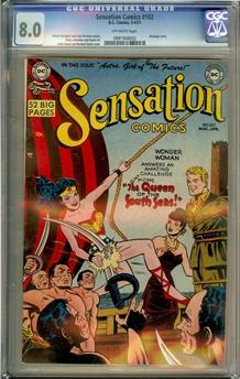 Sensation Comics #102