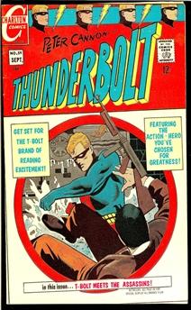 Thunderbolt #59