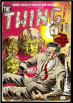 Thing #1