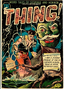 Thing #4