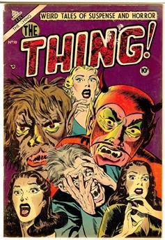 Thing #10