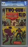 Two-Gun Kid #70