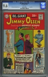 80 Page Giant #13