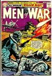 All-American Men of War #109