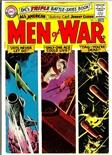 All-American Men of War #111