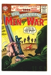 All-American Men of War #39