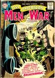 All-American Men of War #43