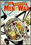 All-American Men of War #88