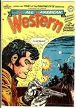 All-American Western #114