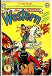 All-American Western #119