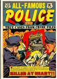 All-Famous Police Cases #7
