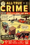 All-True Crime #42