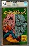 All-Flash #23