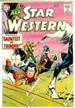 All Star Western #104