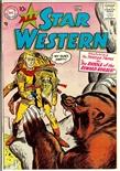 All Star Western #95