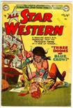 All Star Western #70