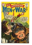All-American Men of War #83