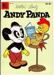 Andy Panda #48