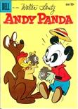 Andy Panda #49