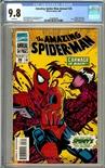 Amazing Spider-Man Annual #28