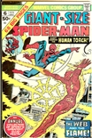 Amazing Spider-Man Giant-Size #6