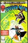 Amazing Spider-Man Annual #14