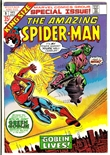 Amazing Spider-Man Annual #9