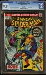 Amazing Spider-Man #120
