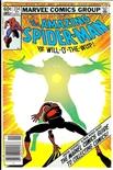 Amazing Spider-Man #234