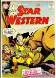 All Star Western #92