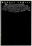 Amazing Spider-Man (Vol 2) #36