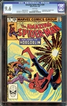 Amazing Spider-Man #239