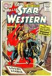 All Star Western #89