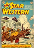 All Star Western #67