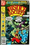 All Star Comics #70
