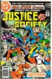 All Star Comics #74
